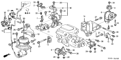 2004 Acura Mdx Diagram,Mdx.Free Download Printable Wiring Diagrams