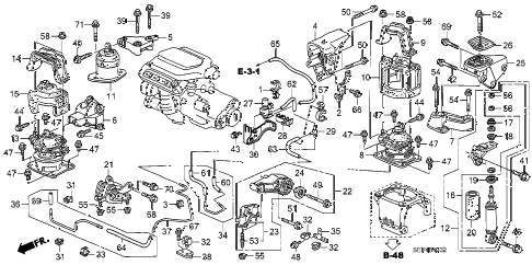 Acura online store : 2007 tl engine mounts (mt) ('07) parts on mercedes engine diagrams, volvo engine diagrams, honda engine diagrams, gm engine diagrams, gmc engine diagrams, ford engine diagrams, corvette engine diagrams, volkswagen engine diagrams, chrysler engine diagrams, saab engine diagrams, audi engine diagrams, lamborghini engine diagrams, mitsubishi engine diagrams, dodge engine diagrams, kia engine diagrams, bmw engine diagrams, motorcycle engine diagrams, isuzu engine diagrams, international engine diagrams, toyota engine diagrams,