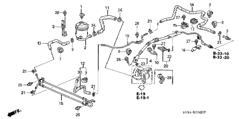 Mercedes Benz Fuel Pump Wiring Diagram besides Honda Dvd Rear Entertainment System further 2001 Nissan Sentra Camshaft Diagram moreover Ford 5 4 Timing Marks together with 2002 Honda Odyssey Timing Belt. on acura mdx timing belt or chain