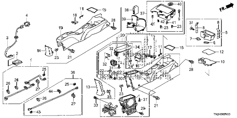 Honda online store : 2010 insight console parts on 2010 toyota camry wiring diagram, 2012 mazda 3 wiring diagram, 2010 nissan altima wiring diagram, 2005 subaru legacy wiring diagram, 2010 dodge caliber wiring diagram, 2010 toyota corolla wiring diagram, 2006 acura tl wiring diagram, 2010 mercury milan wiring diagram, 2010 kia forte wiring diagram, 2010 dodge charger wiring diagram, 2010 subaru legacy wiring diagram, 2010 buick lacrosse wiring diagram, 2010 mazda 3 wiring diagram, 2010 chrysler sebring wiring diagram, 1996 bmw z3 wiring diagram,