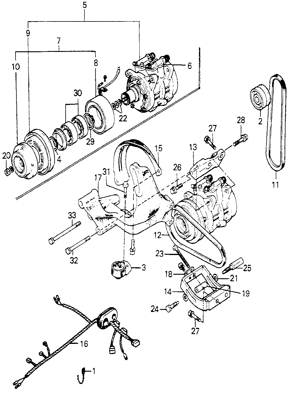 N949013-2600 - WASHER A, PLATE