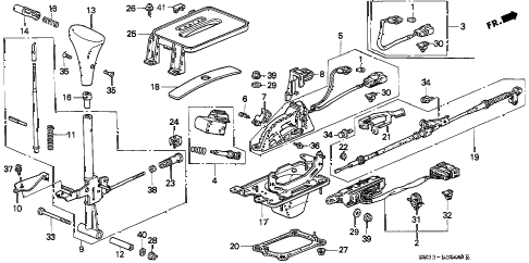 1988 Mazda Rx 7 Overdrive System Circuit Diagram furthermore 1989 Buick Lesabre Fuse Box Location moreover Dodge Air Bag Module Location besides 488429522059877739 further Cadillac Cts Seat Wiring Diagrams. on ford power seat wiring diagram