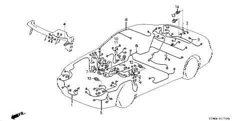 1996 honda accord car stereo wiring diagram with Honda Prelude Wiring Harness on Honda Civic Lighting Wiring Diagram as well 2002 Jetta Stereo Wiring Diagram also Toyota Corolla Wiring Diagram 1998 in addition Nissan Sentra Stereo Wiring Harness moreover 2012 Honda Fit Engine Fuse Box Diagram.