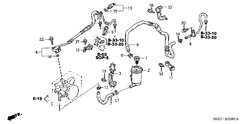 7 Point Wiring Harness Diagram together with 1983 F250 Diesel Fuse Diagram also 2001 F250 V1 0 Engine Diagram furthermore Wiring Harness For 96 Ford F 250 likewise 99 F350 Wiring Diagram. on ford f350 wiring diagram for trailer plug