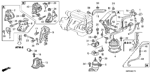 View Honda Parts Catalog Detail likewise M11 Engine Diagram further N14 Fuel Pump Diagram likewise Watch also Cluster Truck Play Now For Free. on m 11 ecm wiring diagram