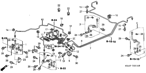 f150 5 0l belt diagram sentra belt diagram wiring diagram