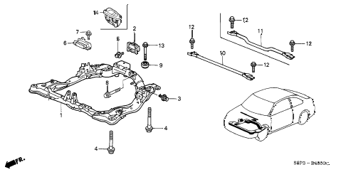 2000 Ford Focus Serpentine Belt Diagram together with Ford Freestar 2004 Alternator Wiring Diagram together with 2006 Ford Freestar Belt Diagram also 2005 Honda Pilot Serpentine Belt Diagram also Old Car Alternator Wiring Diagram. on t5622098 serpentine belt diagram 2007