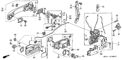 P 0996b43f803752e0 moreover Honda Accord Why Wont My Rear Door Open 376721 in addition Toyota Camry Wiring Schematic in addition Car Alternator Wiring Diagram besides Remove Rear Door Panel 2000 Mazda Mpv. on 2000 honda accord lock actuator