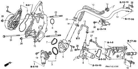 wiring diagrams for 1986 ford f150 with 04 Harley Wiring Diagram on 50 Wiring Diagram likewise F150 4 6 Engine Diagram Throttle Body furthermore 1987 Ford 460 Belt Diagram together with T9003706 Looking diagram vacuum hose 1990 furthermore Watch.