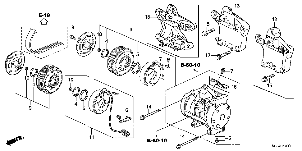 Sportbike Replacement Body Parts Motor Repalcement Parts And Diagram