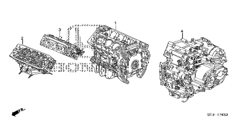 sn dot diagram  sn  free engine image for user manual download