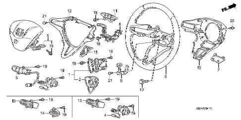93 Lexus Es300 Engine Diagram besides 1987 S10 Fuse Box moreover 1988 Nissan Sentra Engine Diagram furthermore Wiring Diagram For 1994 Acura Integra besides For A 95 Civic Ignition Schematic. on 93 toyota corolla wiring diagram