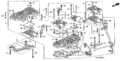 Gmc Radio Wiring Diagram also 4l80e Transmission Wiring Plug Diagram additionally Wiring Diagram 4l60e Automatic Transmission Parts together with 93 Corvette Transmission Wiring Diagram furthermore 700r4 Lockup Wiring Diagram. on 4l60e transmission wiring harness diagram