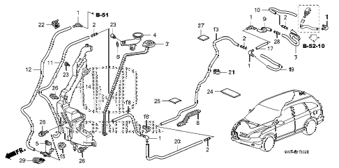 Wiring Diagram For John Deere 5105 Tractor also Wiring Diagram For A John Deere 6400 also Wiring Diagram For John Deere 5525 additionally Wiring Diagram For John Deere 5200 Tractor besides Wiring Diagram For Case 430 Tractor. on john deere 5200 parts diagram