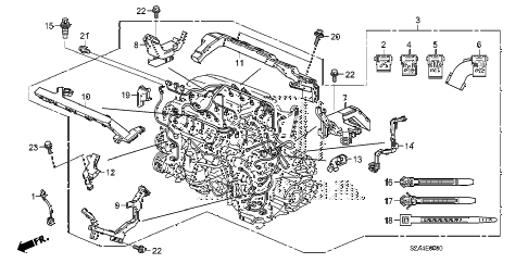 b20 wiring diagram with B20 Honda Engine Wiring Diagrams on Cr V Engine Diagram also Forum posts as well Volvo Amazon Engine likewise B Vans moreover Honda S2000 Parts Diagram.