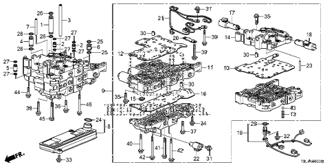Ao Smith Water Pump Wiring Diagram in addition Sje Pumpmaster Wiring Diagrams likewise Drill Press Wiring Diagram moreover Kawasaki Ts Jet Ski Fuel Line Diagram furthermore Houseboat Plumbing Water Pressure Tanks Showers Filter Heaters Pumps. on wiring diagram for jet boat