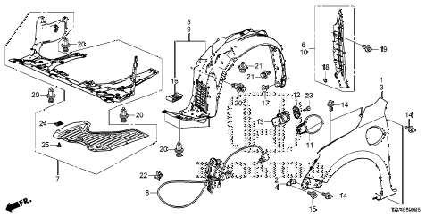 Ford Fairlane Wiring Diagram moreover Upholstery Car Paint likewise 1964 Impala Wiring Diagram Free together with 1965 Mustang Wiring Diagram Free furthermore 67 Mustang Steering Column Wiring Diagram. on 66 mustang headlight wiring