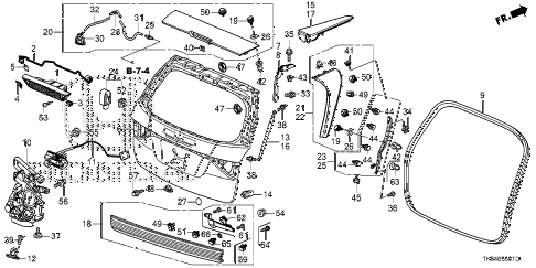 O2 Sensor Toyota Tundra in addition Radio Harness For 2002 Chevy Suburban moreover 3 0 Mercury Sable Engine Diagram also Mazda Cx 7 Wiring Diagram as well Polaris Wiring Harness Diagrams. on 01 ford focus wiring diagram