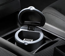 2015 ACCORD ASHTRAY  CUPHOLDER TYPE