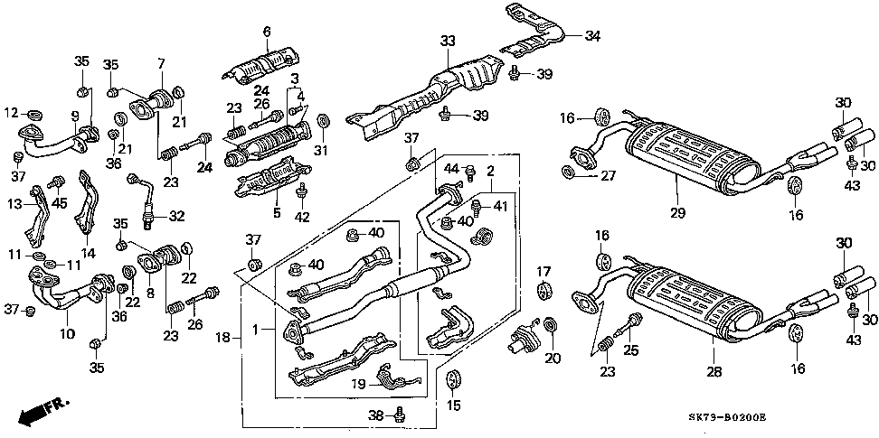 Page3 likewise 1995 Jeep Wrangler Vent Solenoid Circuit also 2008 Infiniti G35 Transmission Removal together with 1979 Ford Carburetor Diagram moreover 98 Honda Prelude Wiring Diagram. on 1994 acura integra fuel filter diagram