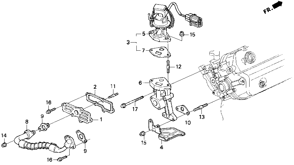 Acura 3 5rl 1999 Official Rims Wiring Diagrams on 04 Acura Rl Fuse Box