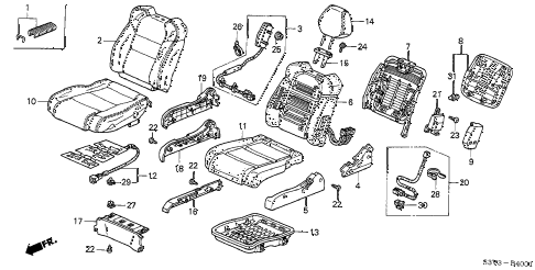 Acura Mdx Parts. Acura. Get Free Image About Wiring Diagram
