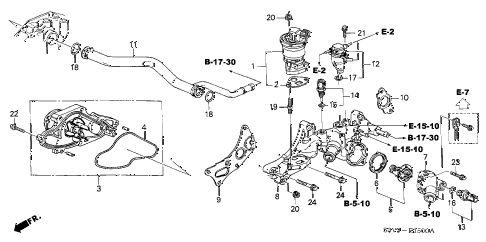 Kx80 Engine Diagram besides 1984 Honda Shadow Vt700 Wiring Diagram together with C100 Honda Body likewise Chevy Astro Van Power Steering Fluid Location also 161059254932. on honda c70 wiring diagram photos