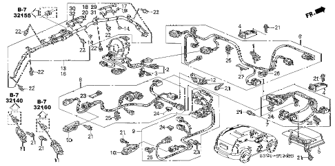 Acura Legend Engine Vacuum Diagram further 3 For A L  Socket Wiring Diagram likewise 93 Jeep Radio Wiring in addition 2carpros Forum Automotive Pictures additionally 91 Integra Headlight Wiring Diagram. on wiring diagram for 1990 acura legend