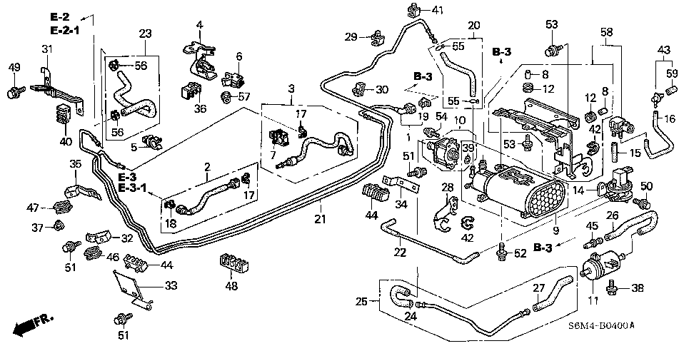 Serpentine Belt Diagram 2007 Ford Taurus V6 30 Liter Engine 03026 likewise 1989 Accord Fuel Pump Relay Image 52118 together with Cooling together with Masi Bikes as well 18. on honda acura