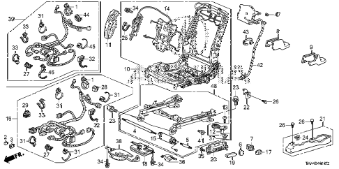 92 Geo Metro Engine Diagram moreover Ford Tempo Transmission Problems further Diagram Of Freightliner Fl80 Engine besides 91 Accord Exhaust Diagram also 1993 Plymouth Acclaim Fuse Box. on geo prizm engine specs