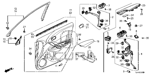 Toyota Supra Parts Diagram moreover Volvo 850 Engine Parts Diagram together with 1999 Acura Tl Fuse Box Diagram moreover Saab 9 5 Purge Valve Location as well Radio Wiring Diagram For 2001 Dodge Ram 3500. on 1998 acura rl fuse box diagram