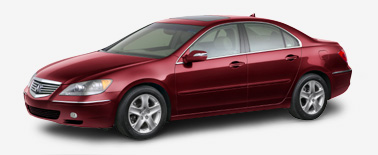 Acura Accessories on Acura Online Store   You Are Shopping For 2005 Acura Rl Accessories