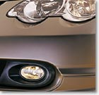 FOG LIGHTS (part number:08V31-S6M-211)