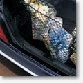 CARGO NET (part number:)