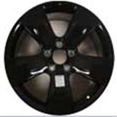 "18"" SPARE TOWING WHEEL (part number:)"