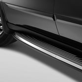 RUNNING BOARDS�ADVANCE (part number:)