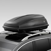 ROOF BOX�SHORT (part number:)