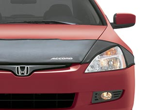 For Sale--Half Nose Mask for 2003-2005 Accord - Honda Accord Forum - Honda Accord Enthusiast Forums