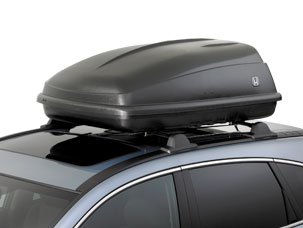 SHORT ROOF BOX (part number:)