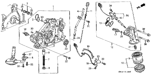 Chevy Cobalt 2 Ecotec Engine Wiring Diagram also Vw Beetle Wiring Diagram Pdf in addition 96 Nissan Maxima Starter Wiring Diagram also Ford Ranger 2004 Ford Ranger Wiring Diagram For Stereo moreover Chevrolet Camaro Starting System Wiring Circuit. on honda accord stereo wiring diagram