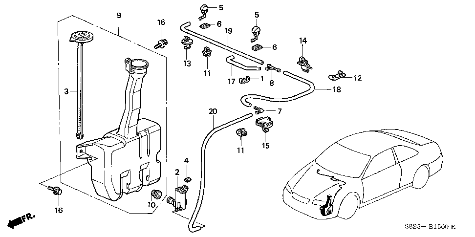 honda civic radio wiring harness diagram with Schematic 1999 Honda Accord Windshield on Wiring Diagram For 2003 Mitsubishi Eclipse besides Ecm Wiring Diagram For A 2001 Cavalier besides Wiring Diagram 2007 Honda Ruckus in addition 98 Mitsubishi Eclipse Fuel Pump Relay besides Nissan Sentra Radio Wiring Diagram For 2001 Pdf.
