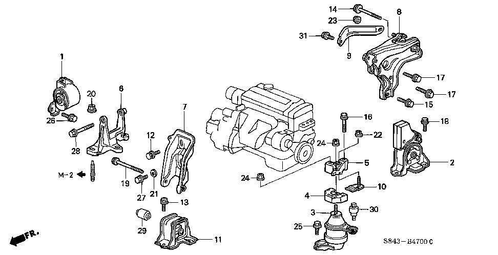 2002 Acura Mdx Radio Wiring Harness Diagram also Ford Explorer Rear Window Replacement Parts besides Window Motor Wiring Diagram moreover 05 Element Fuse Diagram likewise 2012 Infiniti Qx56 Transmission Problems. on additionally honda civic fuse box diagram image details