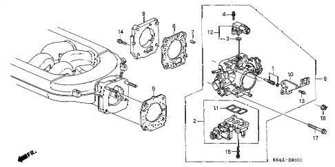 Chevrolet Cruze Water Pump Location furthermore 1964 Mercury Fuse Box Diagram in addition Fuse Box Dimensions additionally Cooling Fan Wiring Diagram further 2000 Saturn Ls2 Oxygen Sensor Location. on ls1 fuse diagram