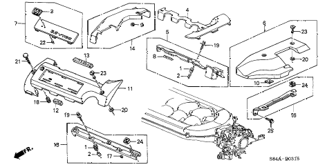 Honda Accord Intake Manifold Diagram further Honda Accord Intake Manifold Diagram additionally 1991 Acura Integra Vacuum Hose Diagram together with Honda Accord Intake Manifold Diagram besides Honda Accord Intake Manifold Diagram. on 1993 integra intake manifold diagram
