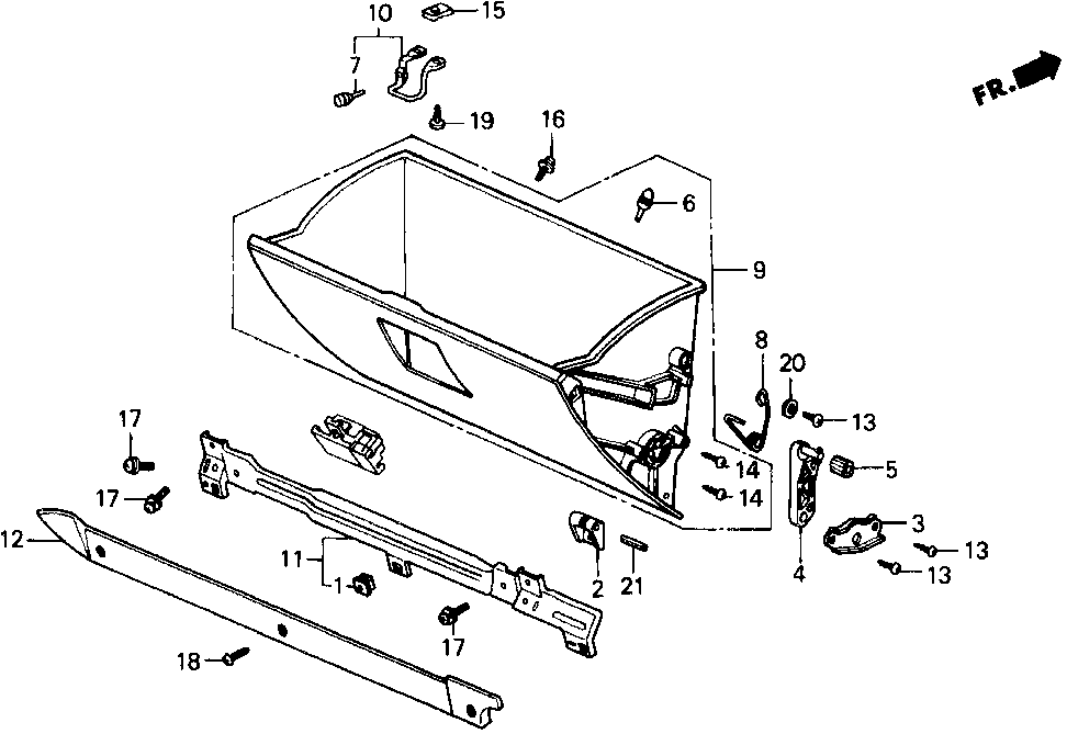 Cadillac Srx Ecm Location besides 2004 Chevy Impala Radio Fuses besides Cadillac Cts V6 Fuel Injector Location also Cadillac Cts Airbag Sensor Location together with 2006 Cadillac Cts Removal Diagram. on 2004 cadillac cts throttle body wiring diagram