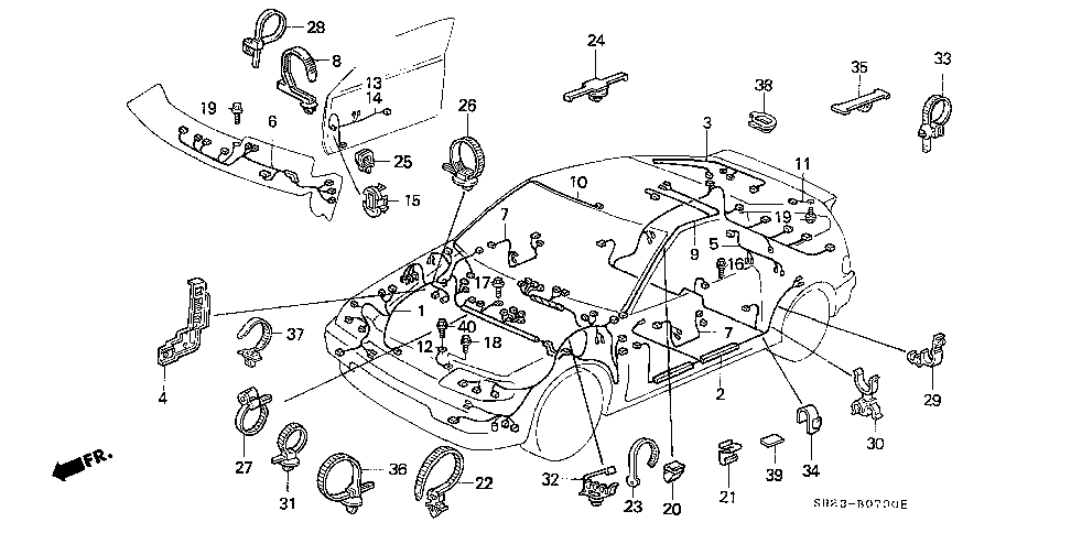 also timing belt diagram for 1994 geo tracker on geo metro wiring geo metro engine diagram car tuning geo a guide wiring