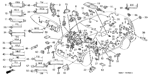 john deere model b wiring diagram with Briggs And Stratton Solenoid Wiring on Wiring Diagram Murray Riding Lawn Mower also For A Farmall 300 Wiring Diagram moreover Viewit likewise T26195542 Need instructions put route mower 42 additionally John Deere 112 Lawn Tractor Wiring Diagram.