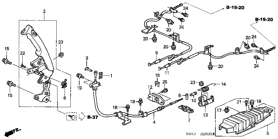 2014 10 01 archive likewise 2000 Honda Accord Crank Sensor Location furthermore 2nd Gen 12v furthermore 2004 Honda Crv Exhaust System Diagram as well Need A Diagram For The Fuse Box Inside. on 2000 honda civic o2 sensor wiring diagram