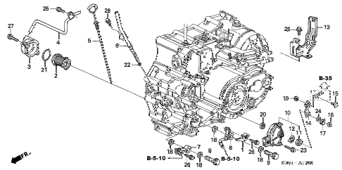 Ta a Steering Wheel Controls in addition P 0996b43f81b3da4f furthermore Partslist moreover 1994 Ford Ranger Diagram further Push Mower Parts Diagram Free Download Wiring Diagram Schematic. on 01 honda control joint diagram
