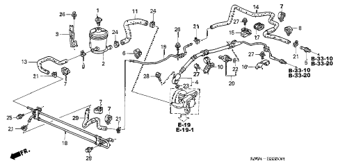 Infiniti G20 Wiring Diagram as well Camry Fuel Filter Symptoms also Nissan Z24 Engine Timing Marks also Gm Quad 4 Engine Diagram together with Starter Location On 08 Nissan Altima. on 2003 nissan maxima cam sensor diagram